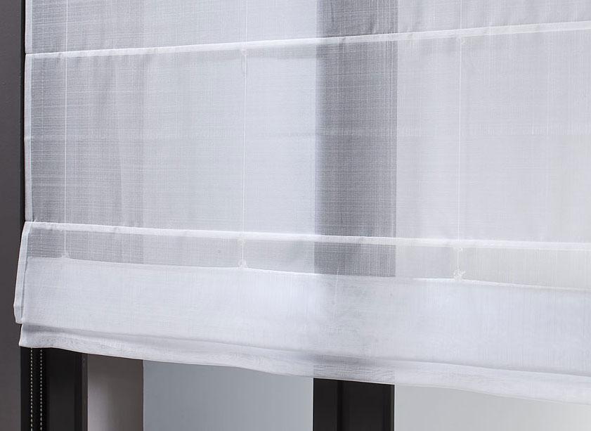 Design Rideaux Sur Mesure Blanc Aixen Provence 27