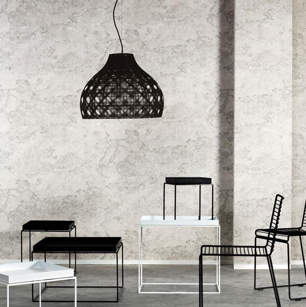 articles de d coration tunisie accessoires tunisie hayson d co. Black Bedroom Furniture Sets. Home Design Ideas